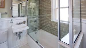 bathroom tile installation cost tile shower bathroom wall tile installation cost
