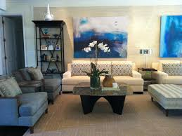 Yellow And Blue Living Room Blue And Cream Living Room Gallery Living Room 2017