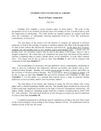 literary essay format literary essay format formal literary  literary essay format discussion essay format the university of inquiry project writing a review essay research literary essay