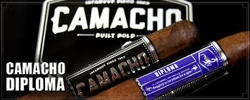camacho diploma series cigars corona cigar company camacho diploma series cigars