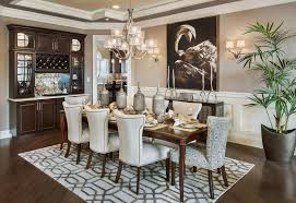 luxury dining room. Unique Dining Room Luxury Design Ideas Pictures Zillow Digs