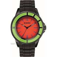 """ladies versus versace tokyo 42mm watch sgm110014 watch shop comâ""""¢ ladies versus versace tokyo 42mm watch sgm110014"""