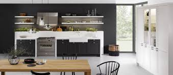 Traditional contemporary kitchens White Traditional Style u203a Kitchen u203a Kitchen Leicht Modern Kitchen Design For Contemporary Living Leicht Traditional Style u203a Kitchen u203a Kitchen Leicht Modern Kitchen