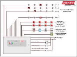 fire alarm panel wiring diagram images fire alarm wiring diagram pdf motor replacement parts
