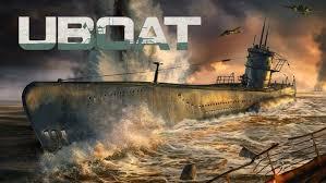 Sample Battleship Game Enchanting UBOAT A WW48 Survival Sandbox By PlayWay Kickstarter