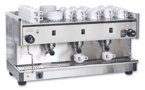 Unique Commercial Coffee Machine Bezzera 3 Group Bistro Espresso And Design Inspiration