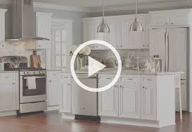 enchanting kitchen cabinet doors reface your cabinets at the home depot