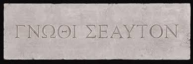 alexander pope essay on man summaryan essay on man summary know then thyself   essay topics an essay on man know