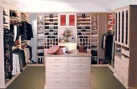 walk in closet design for girls. Cool Walk In Closets For Girls Closet Design Plans Photo 1 Interior Doors With