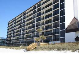 seachase panama city beach. Modren Panama Click On Any Image To View Larger Intended Seachase Panama City Beach C