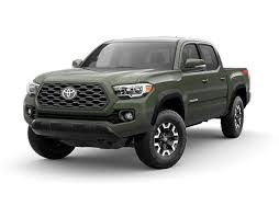 ©2021 toyota motor sales, u.s.a., inc. 2021 Toyota Tacoma Buyatoyota Com Buy A Toyota Buy A Toyota
