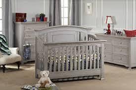 Vintage nursery furniture White Baby Image Of Vintage Nursery Furniture Rocking Chairs Bedroom And Ottoman Design Great Idea In Choosing Vintage Nursery Furniture Ediee Home Design