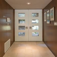mid century front doorClearancedern Home Interior Doors For Your Fantastic Ideas With