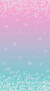 Cute Pink Wallpaper iPhone SE 2 Awesome ...