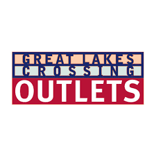 photo of great lakes crossing outlets auburn hills mi