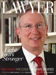 quadrangle fall by the university of michigan law school issuu