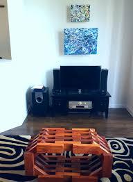 hardwood living room furniture photo album. coffee table out of 2x4 scrap wood hardwood living room furniture photo album
