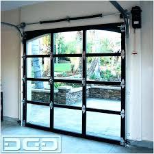 all glass garage door aluminium glass garage doors a searching for glass garage doors s glass garage door e glass glass garage doors costco