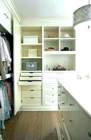 outstanding in closet dresser walk in closet dresser built small for closet island dresser ikea
