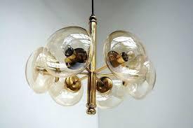 mini sputnik chandelier chandeliers mini sputnik chandelier mini sputnik chandelier sputnik brass chandelier golden mini sputnik