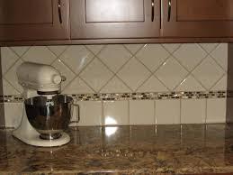 Under Cabinet Plug Mold Undercabinet Outlets Plug Molding Or Recessed Under Cabinet