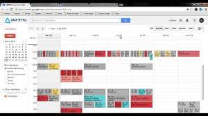 Exportar Calendario Google Calendar A Hoja De Calculo De Google