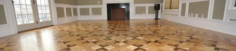 hardwood floors. Delighful Hardwood Danu0027s Custom Hardwood Floors  Inside