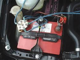 help my lights radio clock in my 240 nissan 240sx forums and remove the nut on the negative battery cable and just take it off until you swap out the fuse and or bulbs