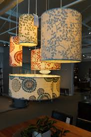 room and board lighting. top room and board lighting decor color ideas in furniture design g