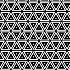 白黒イラスト パブリックドメインq著作権フリー画像素材集