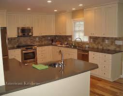 kitchen designers charlotte nc. kitchen designers charlotte nc g