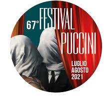 Festival Puccini Torre del Lago - Home | Facebook