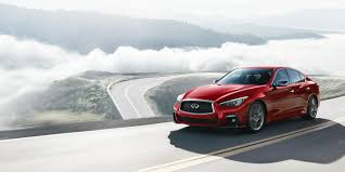 2018 infiniti g50.  g50 introducing the 2018 infiniti q50 in infiniti g50