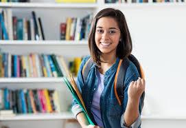College Year College Planning Junior Year Checklist