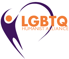 Gay and lesbian humanist association