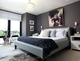 Bedroom White Furniture. Master Bedroom White Furniture With Dark Gray Wall  And Plus Beautiful Rug