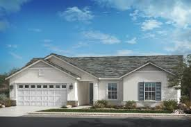 view large photos of kb home cypress at hidden hills residence 1430 1387636 menifee ca new home homegain