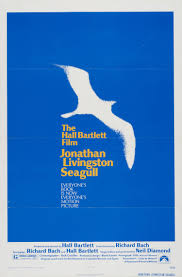 Film Poster Design Online The University Of Texas Is Digitising Its Huge Movie Poster