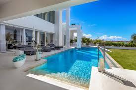 infinity pool beach house. Infinity Pool Beach House T