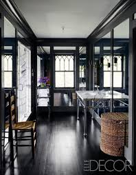 Black And White Bathroom Charming Black And White Bathroom B20753e245d6964d3d90d634674a6b90