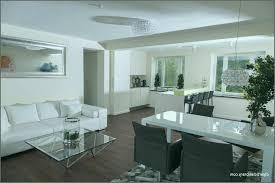 Wohnzimmer Mit Essbereich Einrichten Schön Wohnzimmer Mit