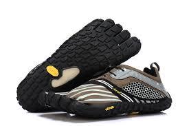 Vibram Size Chart Men Vibram Shoes Barefoot Cheap Vibram Five Fingers Shoes Men