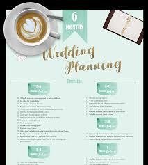 Wedding Planning Checklist Printable Pdf And Excel Free