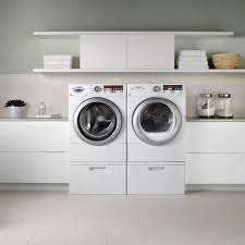 bosch washer dryer. Bosch Vision 500 Front Load Washer/Dryer Washer Dryer R