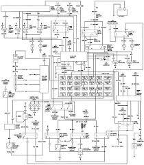 voyager dash wiring diagram schematics and wiring diagrams solved voyager abs wiring diagram fixya