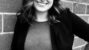 Hannah McDermott | Security Info Watch