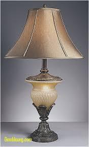 living room floor lamps ebay. floor lamp ebay green table lamps on fresh bedside tar small 87 cool ideas living room