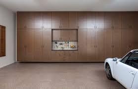 Garage Cabinets In Phoenix Cabinets Organization Garage Floor Coating Of Atlanta