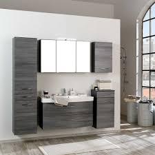 Moderne Badezimmermöbel Günstig Online Bestellen Wohnende