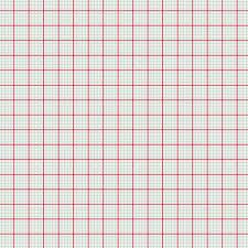 Move Grid Paper Graphic By Marisa Lerin Pixel Scrapper